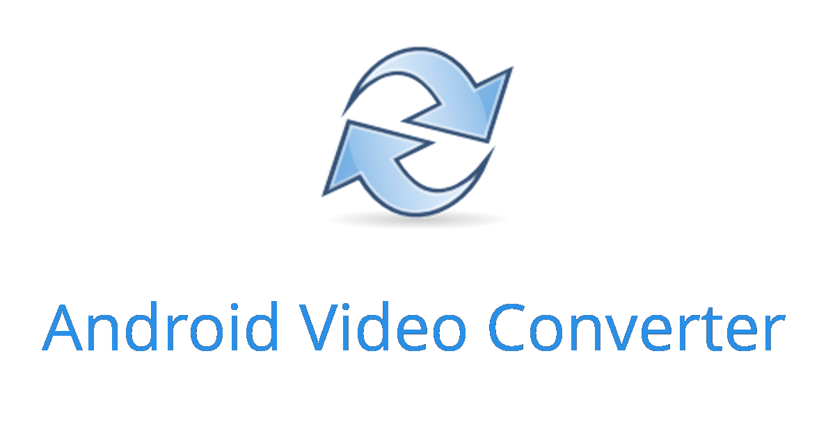 Android Video Converter - Online Converter