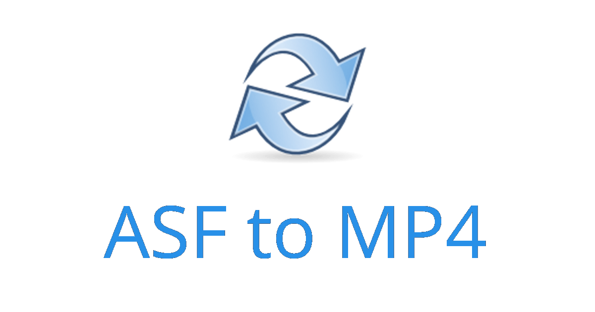 convert asf to mp4 online free