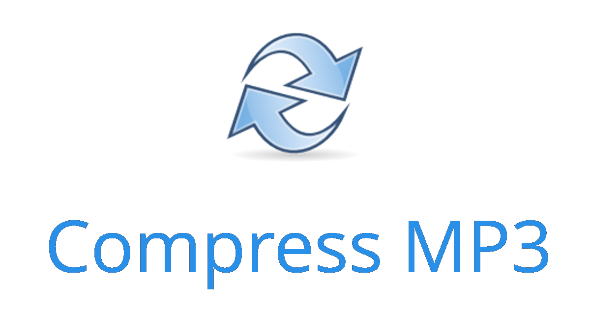Compress MP3, reduce mp3 file size - Online Converter