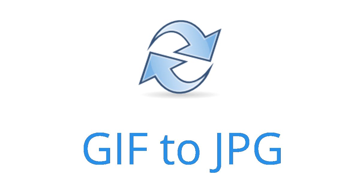 Image result for gif to jpg