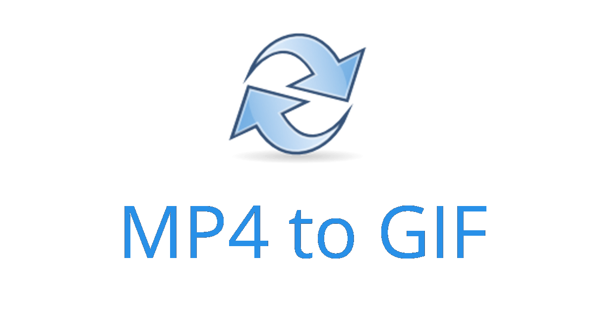 mp4 for