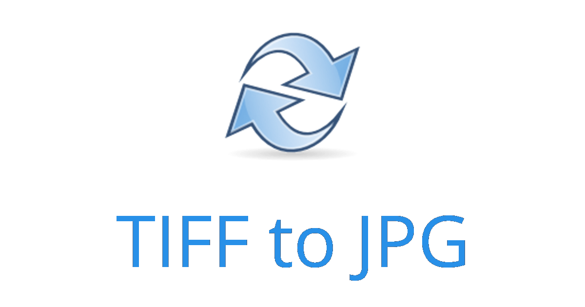 convert multiple files to jpg online