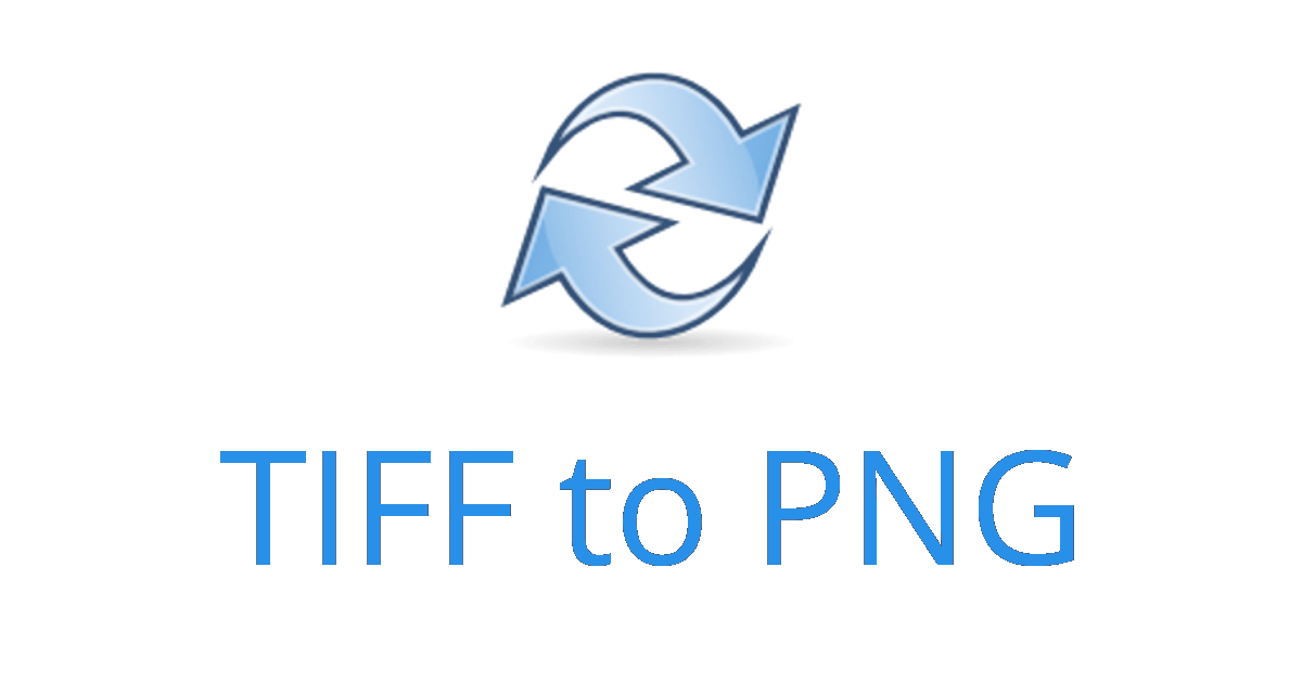 Image result for tiff to png