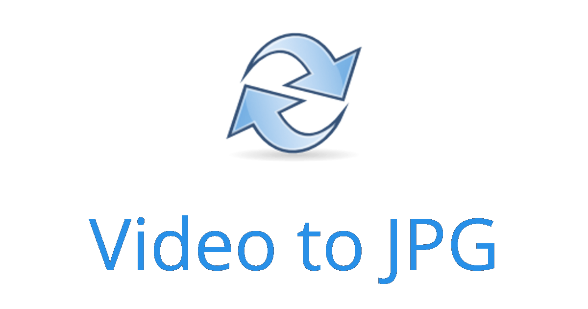 convert jpg to png transparent online free
