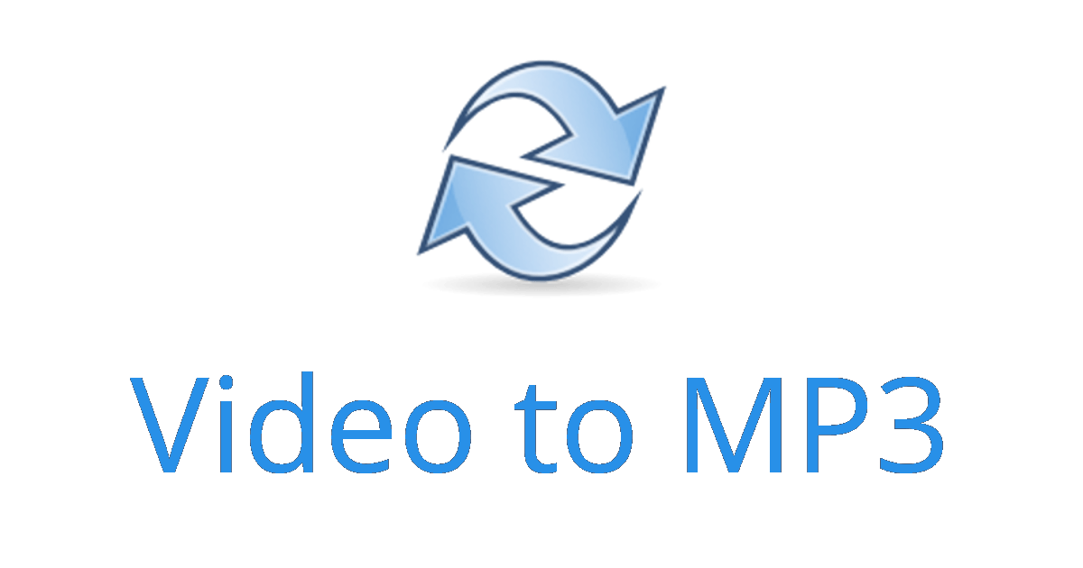 Video To Mp3 Online Converter