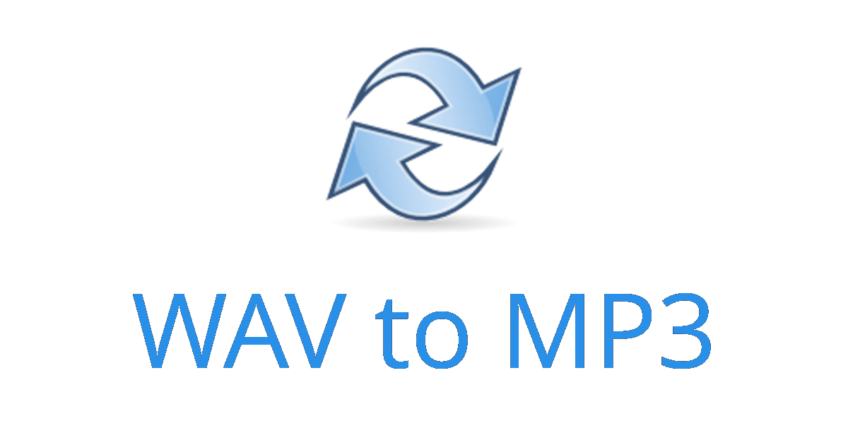 Image result for WAV to MP3
