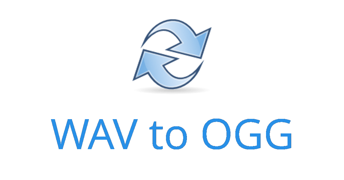 download ogg files from webpage