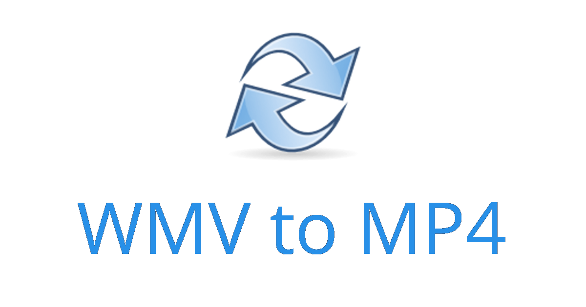 wmv to mp4 converter free download online